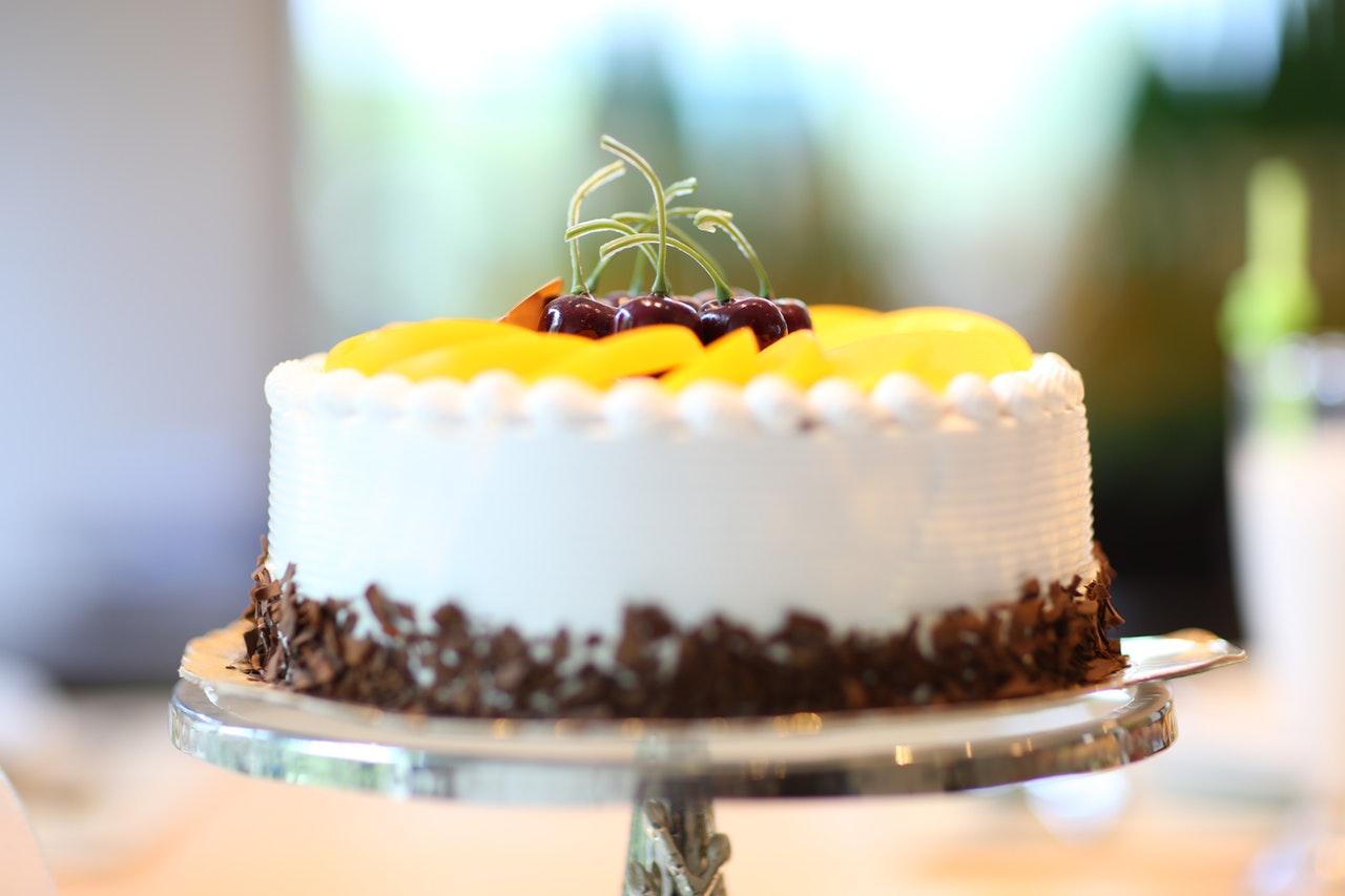 Rüyada pasta görmek ne demektir
